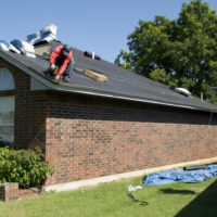 Do You Know When To Call A Roofer?