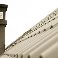 Roofers Explain Roof Essentials