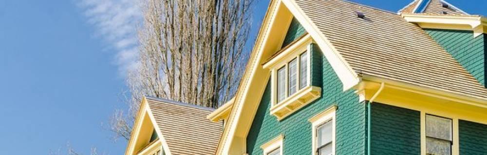 2e1ax vintage frontpage Roof-Repair-Estimate