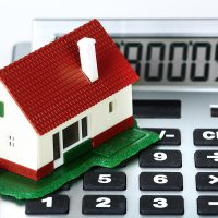 How to Calculate Square Footage of Your Roof