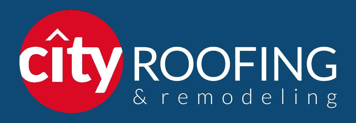 Attractive Orlando, FL Roofing Contractors | Roof Repair | Roofer