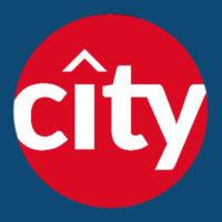 Brand New Locally Optimized Website