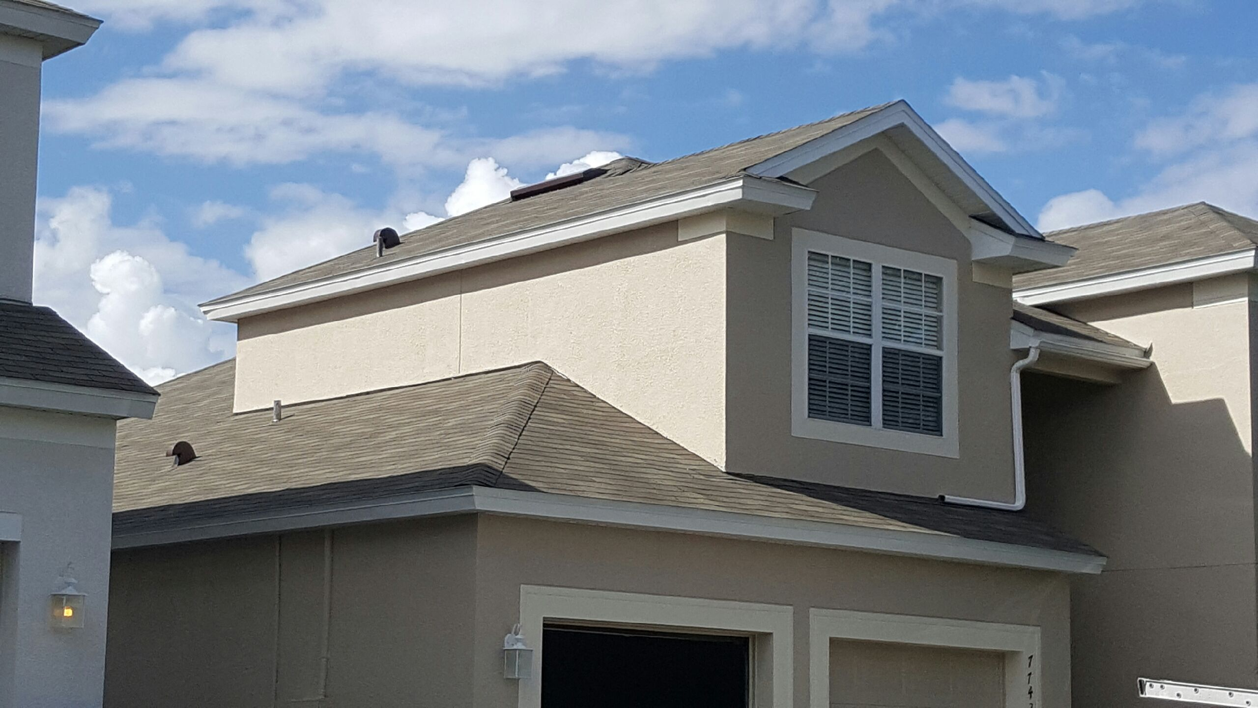 What Roof Styles Are Popular In Florida City Roofing