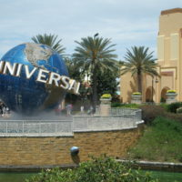 An Overview Of Orlando Tourism