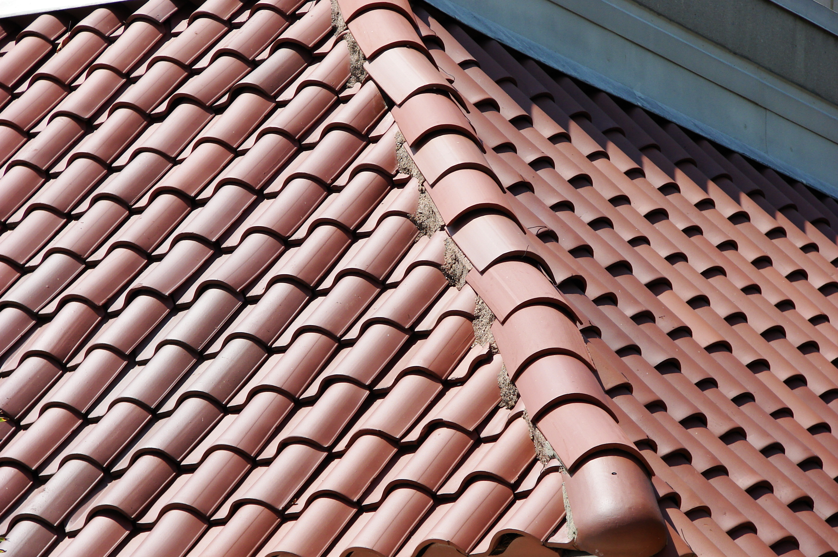 Tiles Roofing