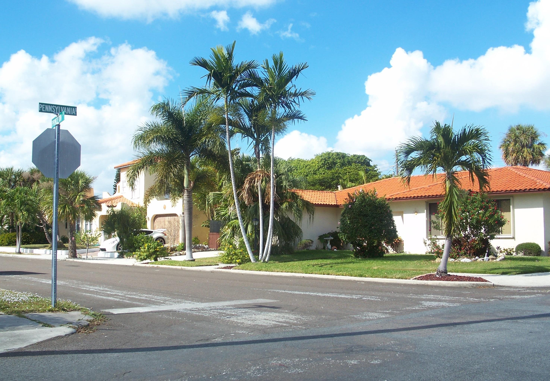 College Park Orlando FL
